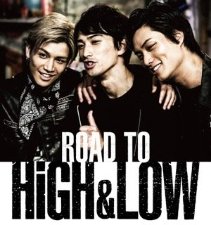 20161129−ROAD-TO-HiGH&LOW-m-th.jpg