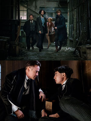 20161201-FantasticBeasts-main.jpg