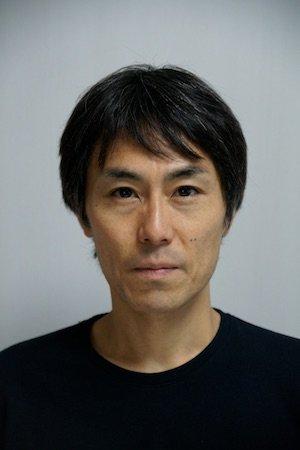 20161201-yurigokoro-sub1.jpg