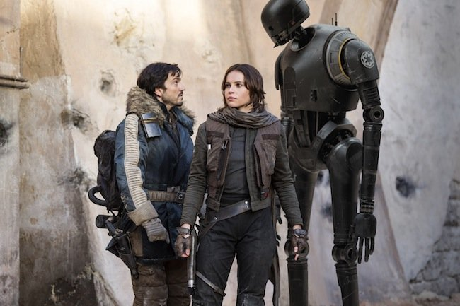 20161213-rogueone-main.jpg