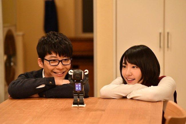 20161214-nigehaji-1.jpeg