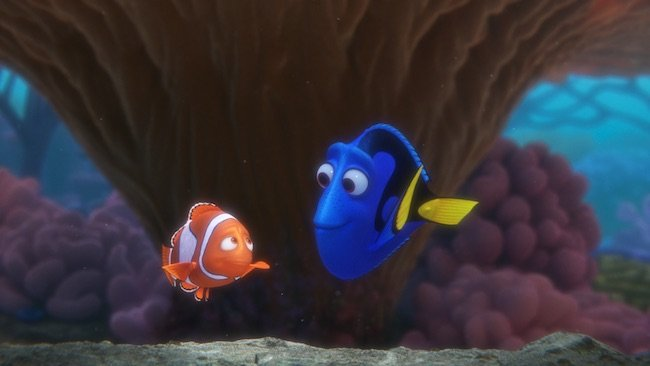20161231-FindingDory-sub3.jpg