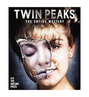 20170110-TwinPeaks.jpg