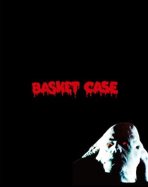 20170111-BasketCase-package1.jpeg
