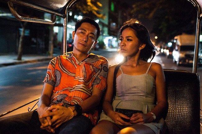 20170112-BangkokNites-sub1.jpeg