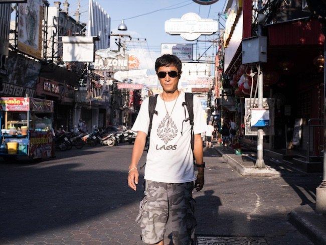 20170112-BangkokNites-sub12.jpeg