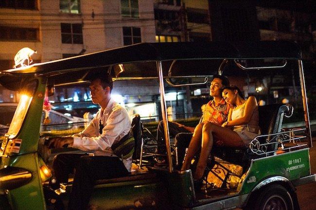 20170112-BangkokNites-sub6.jpeg