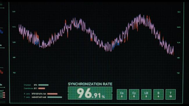 20170118-synchronizer-sb4.jpg