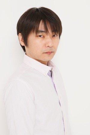 20170118-syouwagenroku-ishida-th-th.jpg
