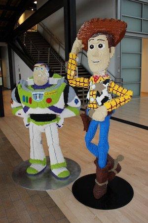 20170121-Pixar-sub1.jpeg