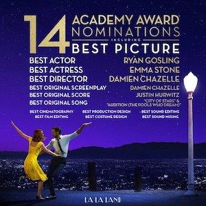20170125-Academy.jpg