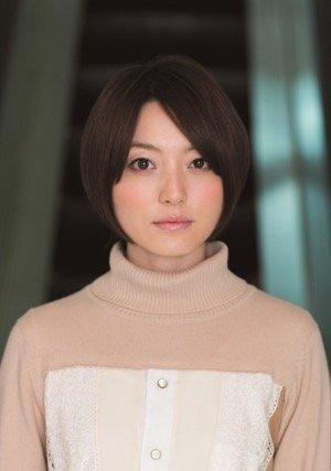 20170125-yoruhamijikashi-kuro-th-th.jpg