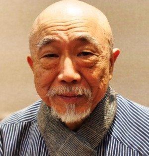 20170125-yoruhamijikashi-rihaku-th-th.jpg