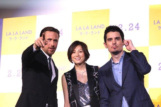 20170126-LaLaLand-sub7.jpeg