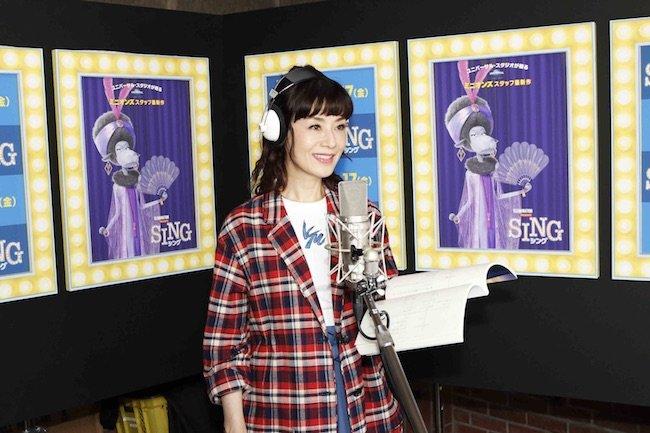 20170130-SING-daichi.jpeg