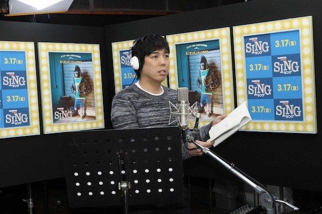 20170130-SING-ohashi.jpeg