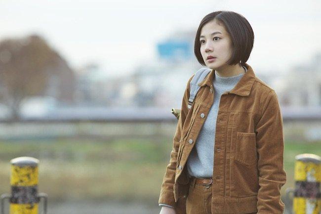 20170130-manekineko-sub2.jpeg