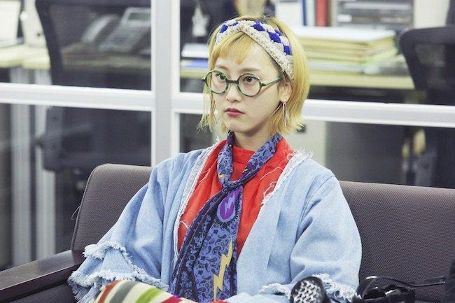 20170130-manekineko-sub4.jpeg