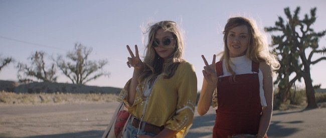 20170202-Sundance-IngridGoesWest.jpeg