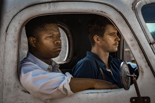 20170202-Sundance-Mudbound.jpeg