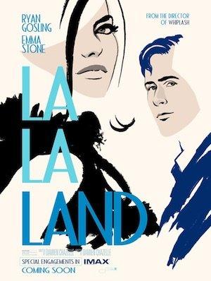 20170203-LaLaLand-poster1.jpg