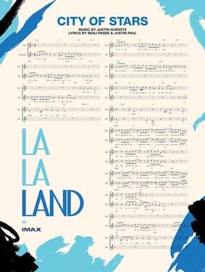 20170203-LaLaLand-poster2.jpg