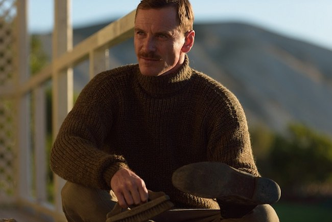 20170214-TheLightBetweenOceans-sub1.jpeg