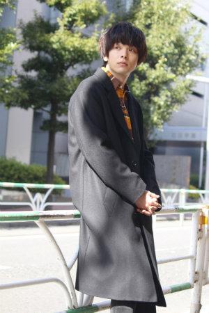 20170219-nakamuratomoya-sb2.jpg