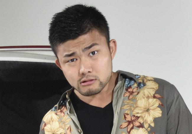 20170301-kobayashi.JPG