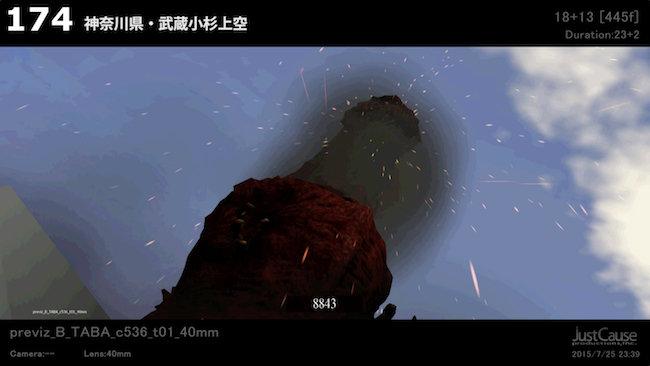20170302-godzilla-Bluray-3.jpg