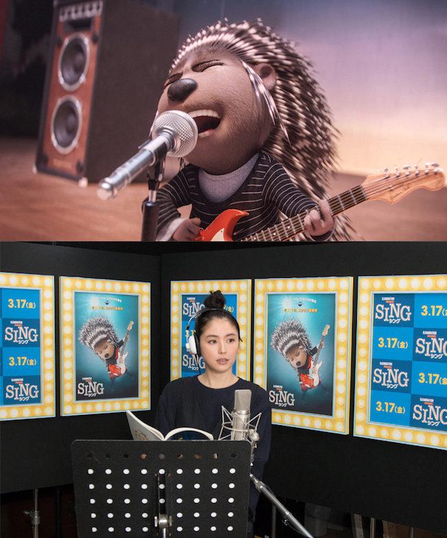 20170304-sing-nagasawa-1.jpg