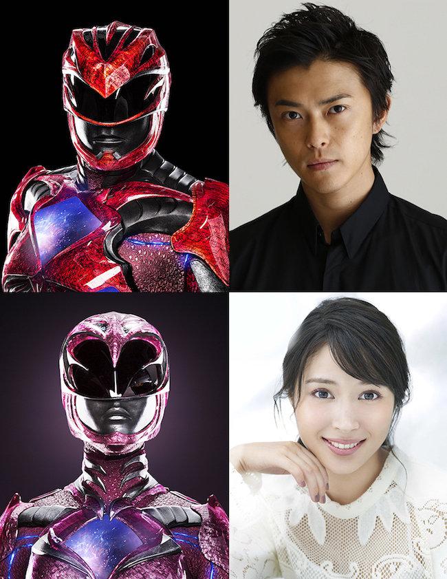 20170308-power-katsuji.jpg