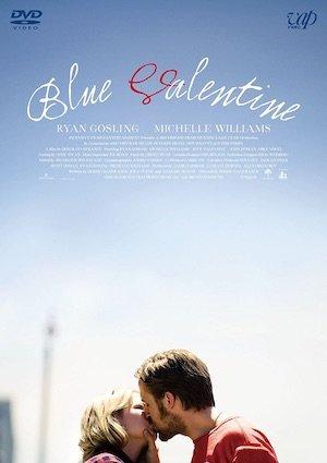 20170312-bluevalentine.jpg