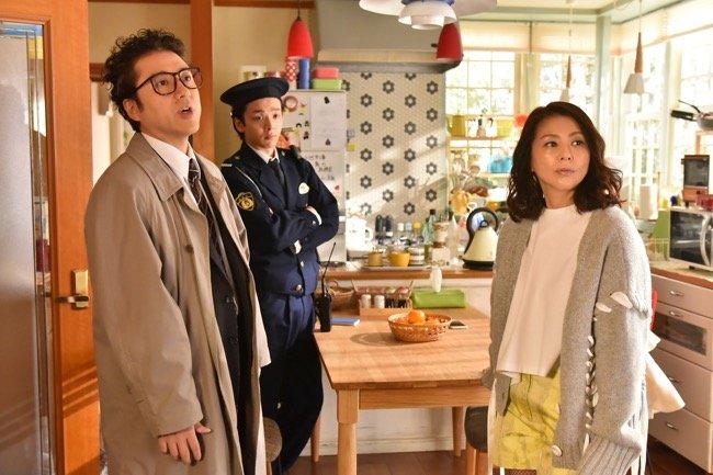 20170316-koike-koizumi-th.jpg