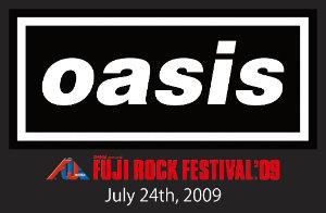 20170317-oasis-logo.jpg