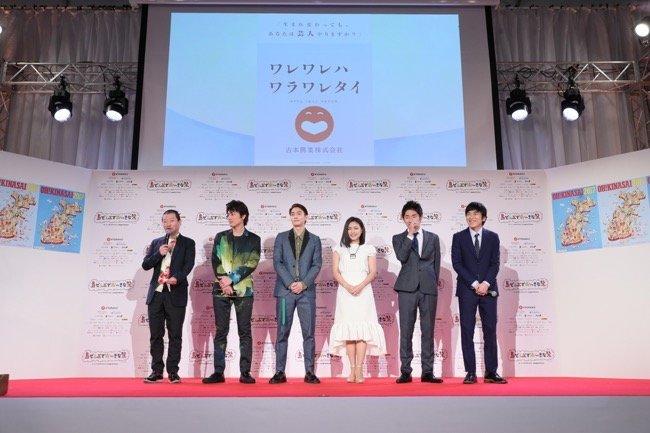 20170322-okinawa-s2-th.jpg