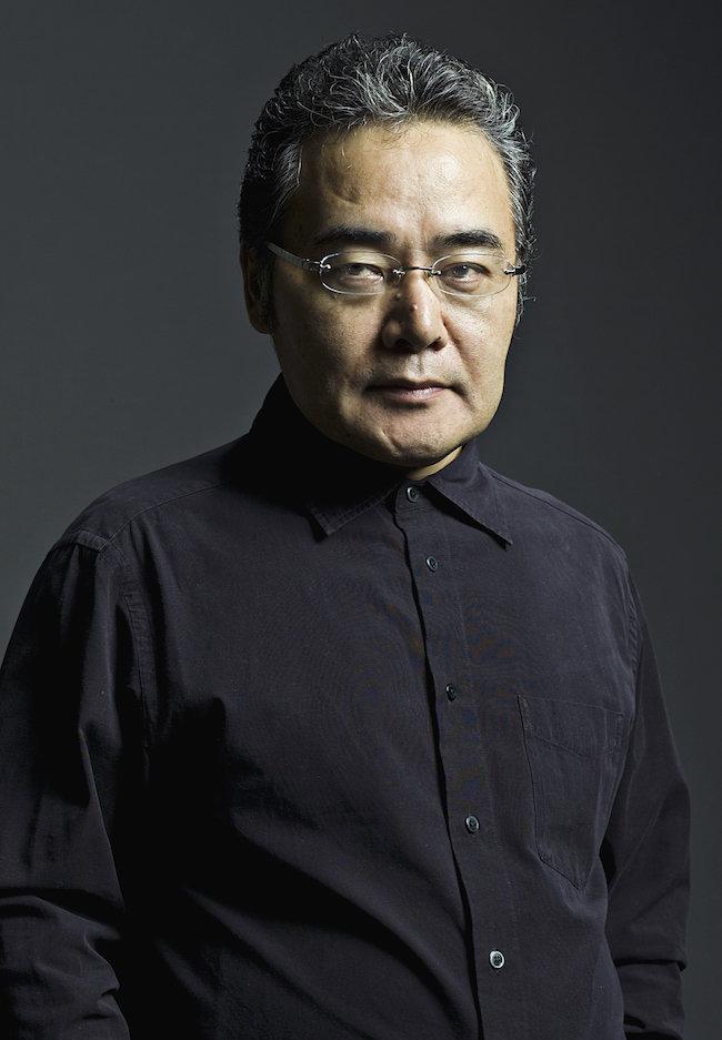 20170403-aki-iwamatsu.JPG