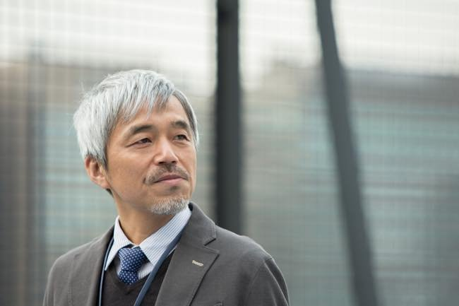 20170407-shacho-koichimantaro.jpg
