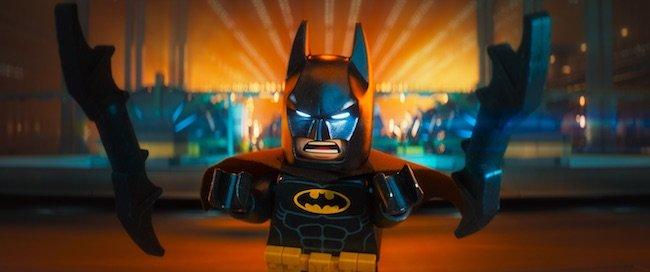 20170408-LegoBatman-sub1.jpeg
