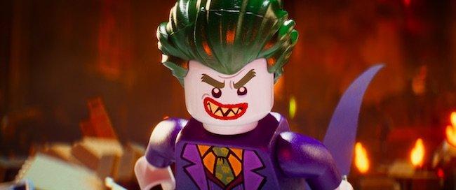 20170408-LegoBatman-sub4.jpeg