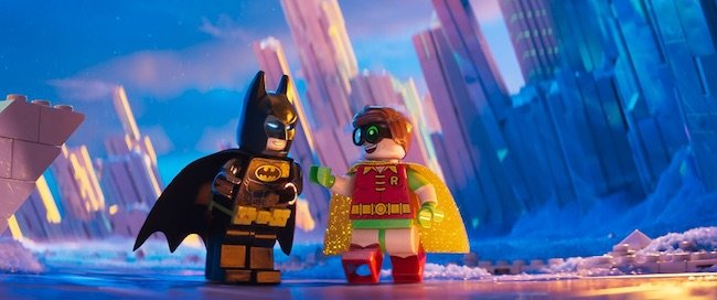 20170408-LegoBatman-sub6.jpg