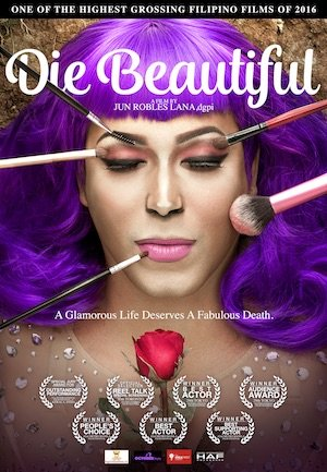 20170416-diebeautiful-poster.jpeg