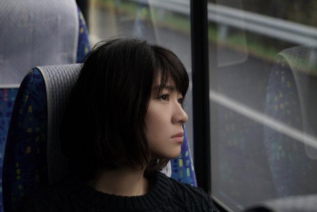 20170424-kanojyo- takiuchi.jpg
