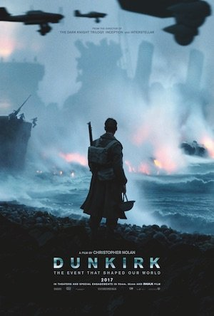 20170428-dunkirk-visual.jpeg