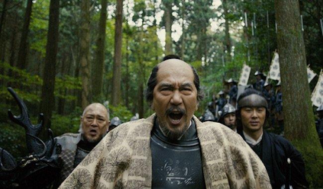 20170504-sekigahara-sub1.jpeg