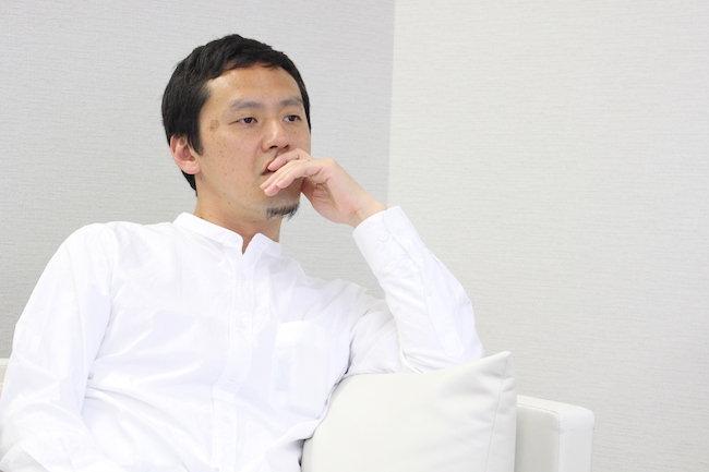 20170508-pt-takane.JPG