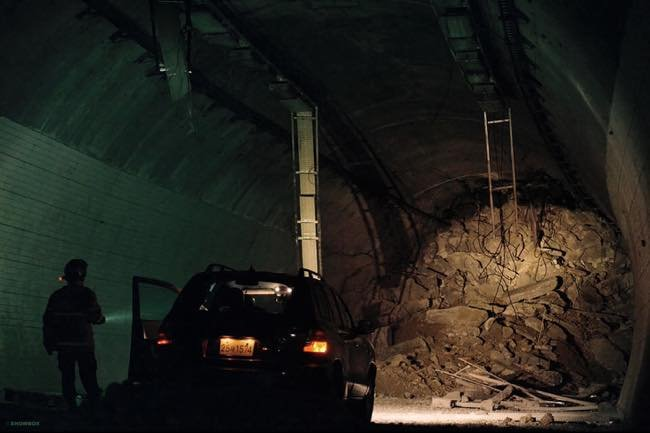 20170511-tunnel-sb7.jpg