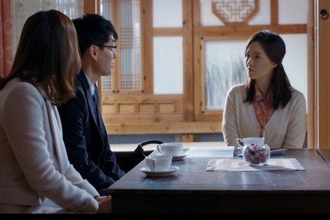 20170513-koreanfilmweek-anohito1.jpeg
