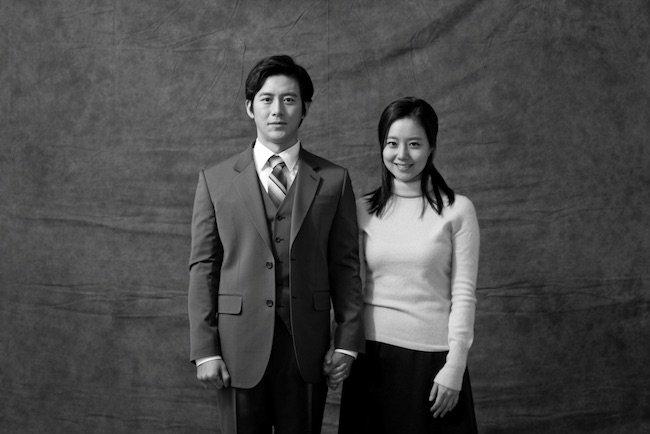 20170513-koreanfilmweek-anohito2.jpeg
