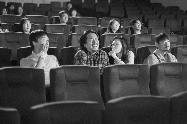20170513-koreanfilmweek-harunoyume2.jpeg